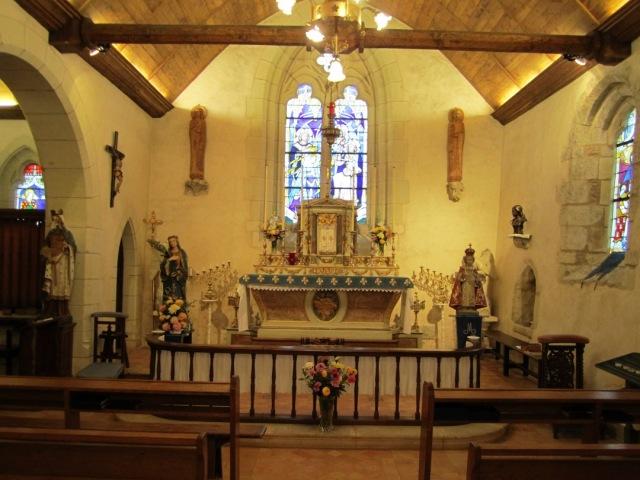 chapelle-notre-dame-des-dons
