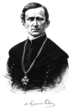 X. Zygmunt Golian